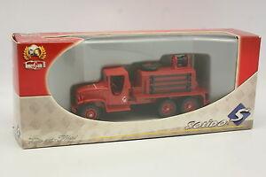 Solido-Pompieri-1-50-GMC-RTC