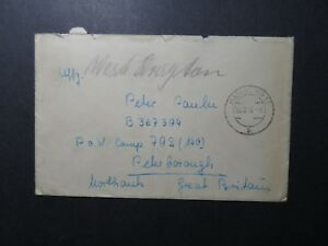 Germany-1946-Cover-to-POW-In-Peterborough-UK-Z11361