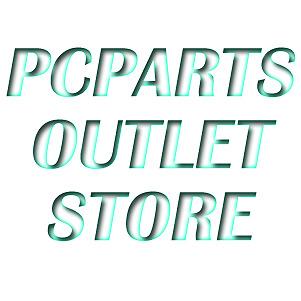 PCPartsOutletStore