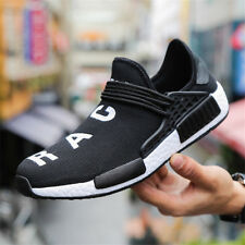 c033cd0a4f6a item 4 Mens Womens Casual Trainers Mesh Sneakers Sports Athletic Running  Shoes Size UK -Mens Womens Casual Trainers Mesh Sneakers Sports Athletic  Running ...