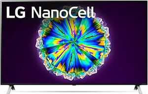 LG-65NANO85-4K-UHD-NanoCell-Smart-LED-TV