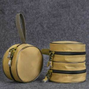 Portable-Fishing-Round-Reel-Bag-Case-Storage-Fly-Tackle-Gear-Organizer-Package