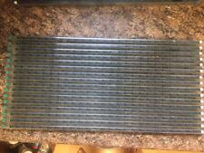 74LS10 LS Logic IC Chip DIL DIP SN74LS10N Motorola