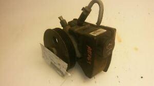 Power-Steering-Pump-Fits-97-05-VENTURE-42747
