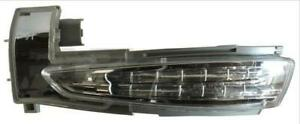 Citroen-C4-Picasso-DS5-Peugeot-508-2011-a2014-Links-Spiegel-Blinker
