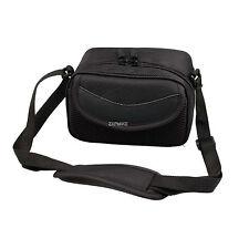 DB04 Camcorder Case Bag For Canon LEGRIA HF R506 R56