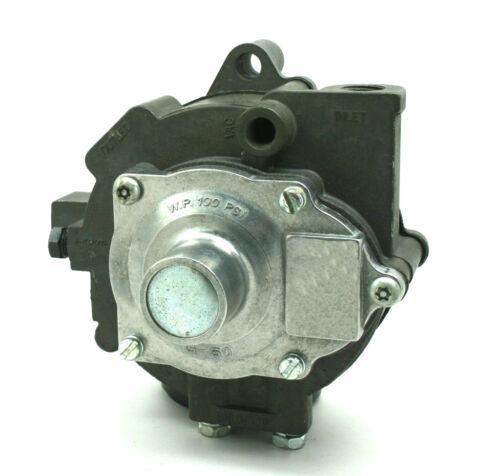 FOR HONDA KAWASAKI KOHLER ENGINE G50 LPG REGULATOR IDLE//VAC PROPANE BUFFERS
