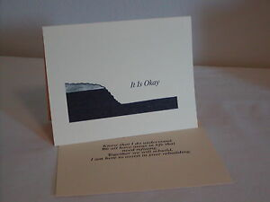 Thinking-of-You-Greeting-Card-Message