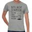 Bitte-nicht-schubsen-Ich-habe-einen-Joghurt-im-Rucksack-Fun-Spass-Sprueche-T-Shirt