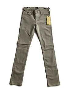 CITIZENS-OF-HUMANITY-The-Ava-Low-Rise-Straight-Leg-Denim-Jeans-Grey-25-198-77
