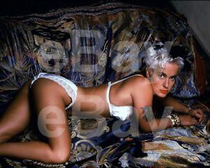 Paula-Yates-10x8-Photo