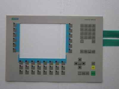 """Special 9//16/""""-20 X 1-1//2/"""" OD HSS Round Adjustable Die DWTSR112-91620"""
