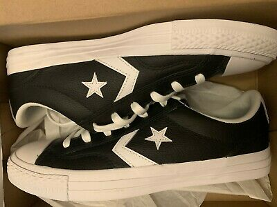 Converse Star Player Ox 159780C shoes