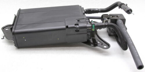OEM Toyota Sequoia Fuel Vapor Canister 77740-0C100
