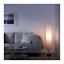 IKEA-HOLMO-lampada-da-terra-Morbido-Liscio-Rilassante-soggiorno-camera-Da-Letto-Luce-in-piedi