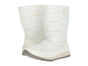 Sorel-Womens-Whitney-Mid-Pull-On-Mid-Calf-Waterproof-Cold-Weather-Snow-Boots