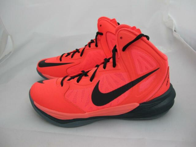 promo code 32e42 3fef6 NEW MEN'S NIKE PRIME HYPE DF 683705-801