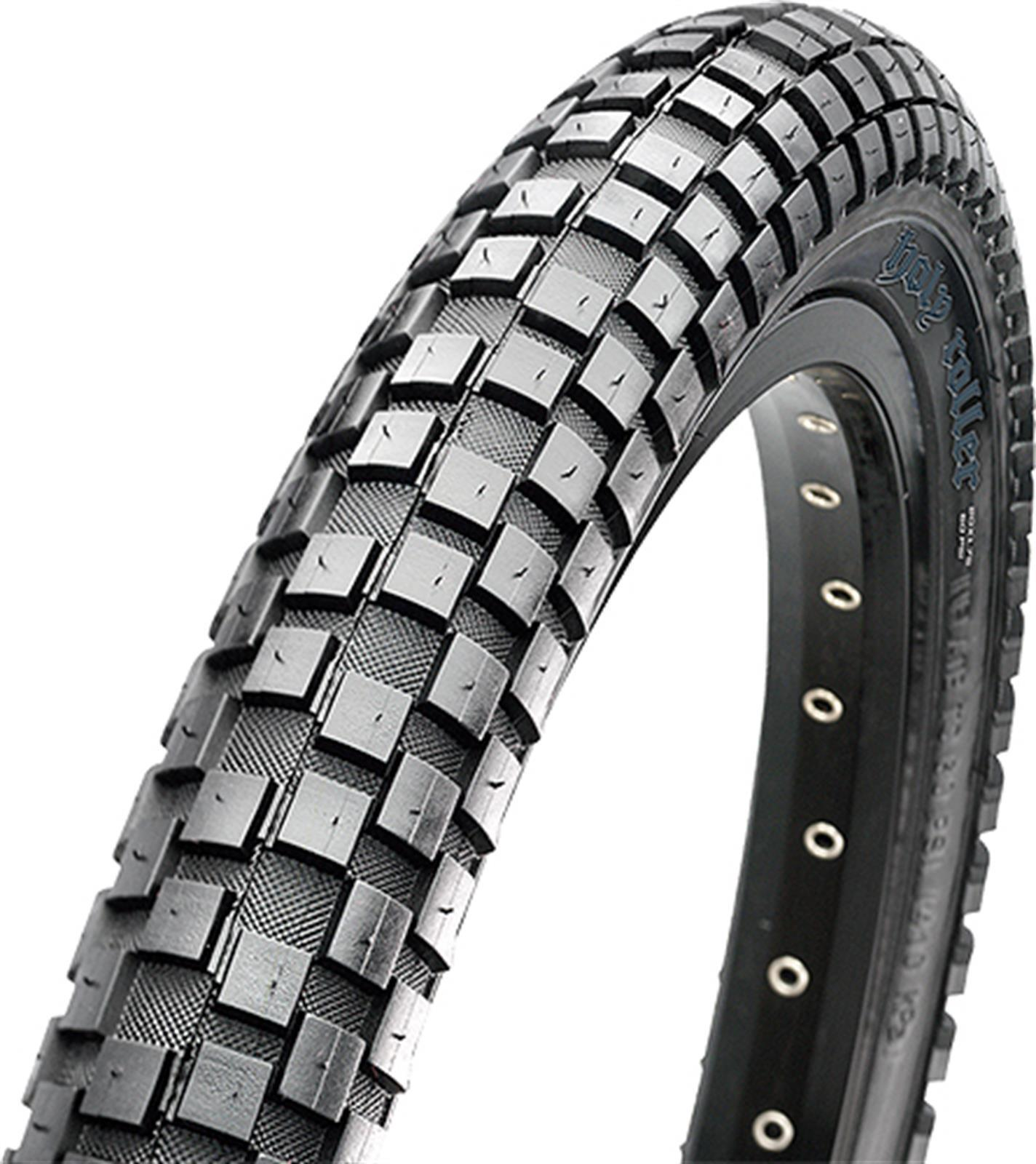 MAXXIS HOLY ROLLER 26X2.40 TB74180100