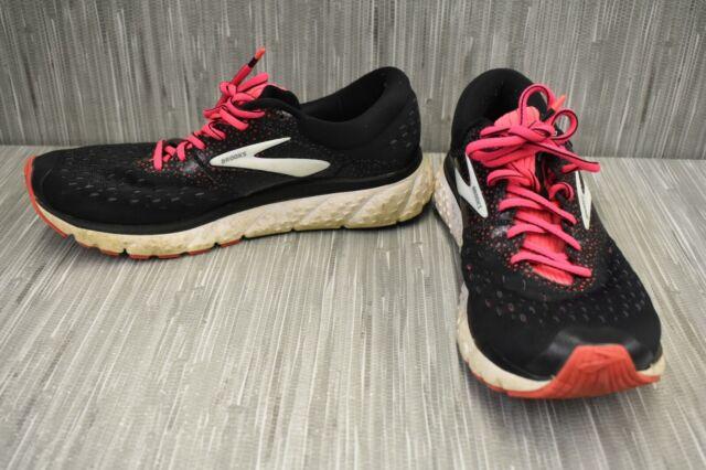 Brooks Glycerin 16 Women's Shoes