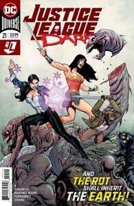 Justice-League-Dark-21-Comic-Book-2020-DC