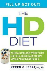 The-HD-Diet-Achieve-Lifelong-Weight-Loss-with-Chia-Seeds-and-Natures-Water-Abso