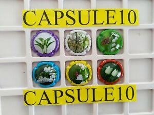 NEWS-CAPSULE-DE-CHAMPAGNE-Boland-nomine-muguet-2020