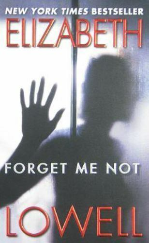 forget me not full movie online free
