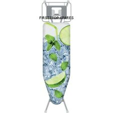 WPRO MOJITO IRONING BOARD COVER ONLY XLARGE - (COVER SIZE 148 x 55 CM)