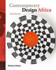 Contemporary Design Africa by Tapiwa Matsinde (Paperback, 2015)