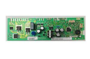 Electrolux 2425666027 Unité de commande réfrigérateur