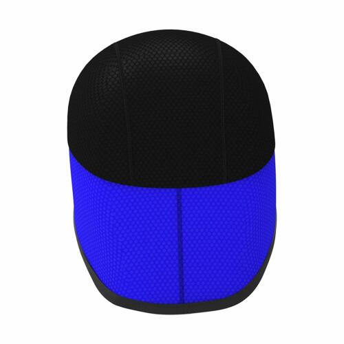 Dhera Unisex Adults Thermal Cycling Helmet Lining Skull Cap