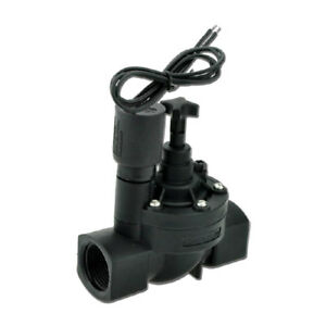 12V-DC-12VDC-Solenoid-Valve-1-034-inch-25mm-Normally-Closed-Oz-made