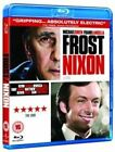 Frost Nixon 5050582696073 With Kevin Bacon Blu-ray Region B