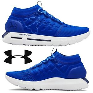 factory authentic bb13f 89928 Details about Under Armour Hovr Phantom Project Rock Men's Sneakers Running  Shoes Connected
