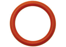 Vehicle Speed Sensor Seal(O-Ring) ACDelco Pro Durastop 10475299