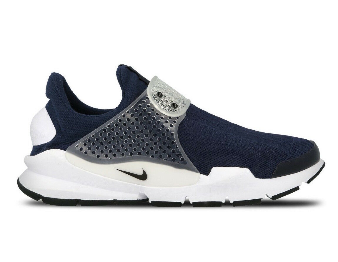 Men's Nike Sock Dart