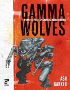 GAMMA-WOLVES-OSPREY-PUBLISHING-NOW