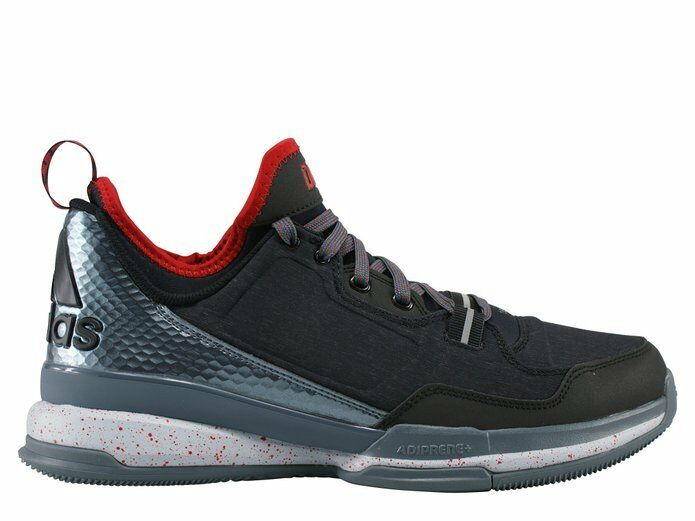 ADIDAS D LILLARD MEN S85492 BASKETBALL SHOES