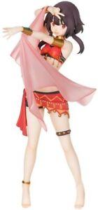 KONOSUBA-Megumin-Limited-premium-figure-God-039-s-Blessing-on-this-Wonderful-World