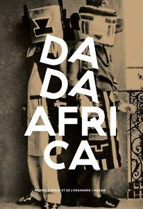Dada Africa - Hazan