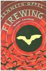 Firewing von Kenneth Oppel (2015, Taschenbuch)