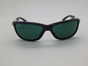 0b23b743ed New Authentic Ray Ban Jr. RJ 9054S 187 71 Black Kids 51mm Sunglasses ...
