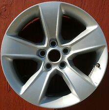 DODGE CHARGER 17 INCH O.E WHEEL #2405  1-800-585-MAGS