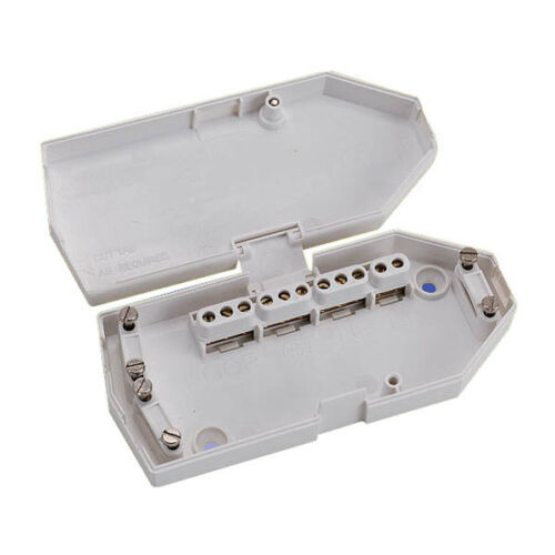 Rapid J501 Ashley Downlighter Junction Box