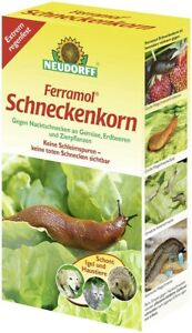 Neudorff-Ferramol-Schneckenkorn-500-g