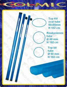Tubo-porta-roubasienne-e-top-kits-Colmic