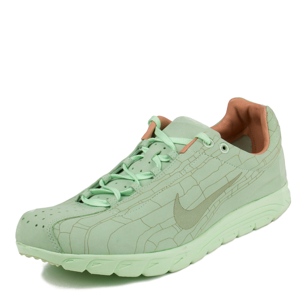 Nike Mens Mayfly PRM NSW