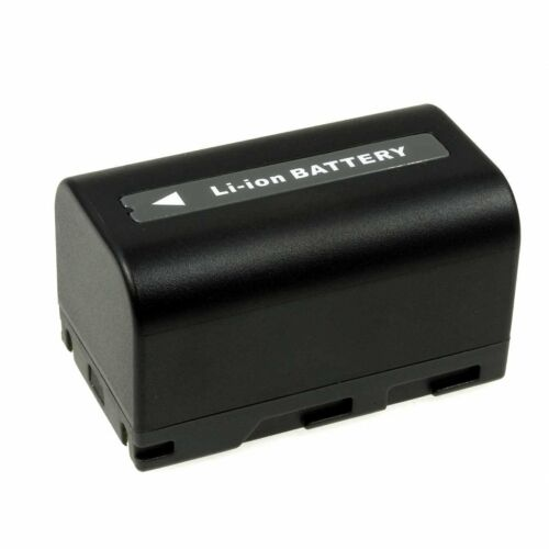 7,4v 1600mah//11 antracita Batería para Samsung vp-d361 8wh Li-ion antracita