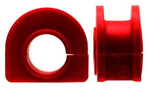 Suspension-Stabilizer-Bar-Bushin-fits-1996-2000-Isuzu-Hombre-ACDELCO-ADVANTAGE