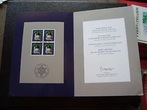 Switzerland-Document-1er-Day-19-11-2002-cy91-Switzerland